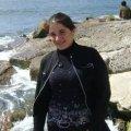 Susana - Imagen3