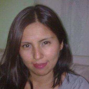 Marina Sevillana