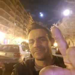 Ser feliz  en Valencia