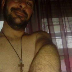 Soy un chico que busca chicas en Bilbao, Vizcaya