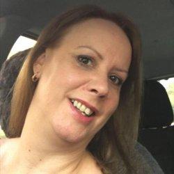 mature woman fotos