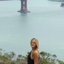 Soy una chica de 21 que busca una chica para chatear, conocer en Santiago del Teide, Santa Cruz de Tenerife