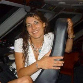 Maria Pino