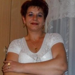 Dolores, mujer de Sevilla