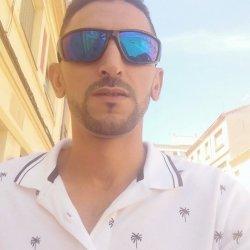 Soy marroquí