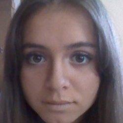 Luisa Valladolid 2012