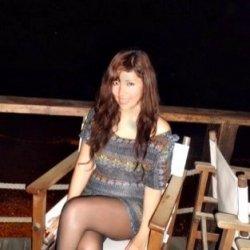 Soy Ana Maria