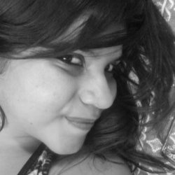 Maritita_woman
