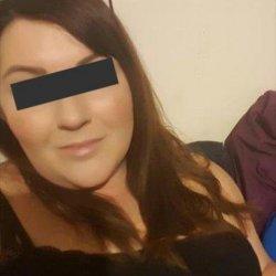 Chica para sexo por teléfono