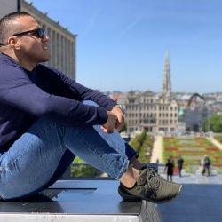 Hacer amistad o lo que surja gente de barcelona o cercanias