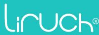 Liruch