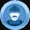 Enrollarme con un trabajador