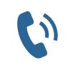 Llamar